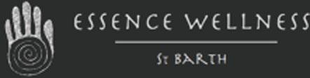 Essence Wellness SBH